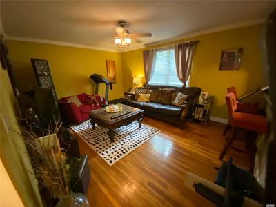 13830 78TH AVE APT A, Kew Garden Hills, NY 11367 - Photo 1