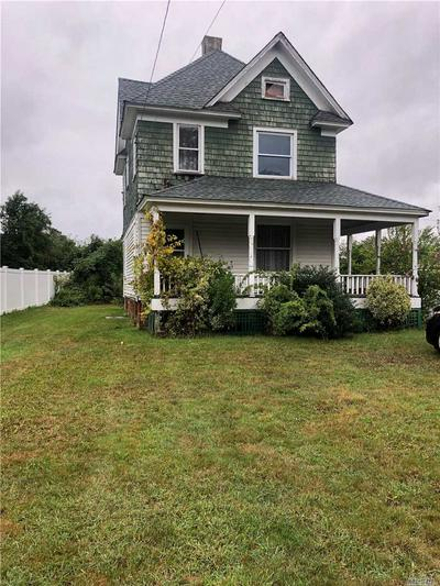 1685 MEADOWBROOK RD, Merrick, NY 11566 - Photo 2