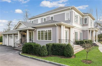 38 SAGE TER, SCARSDALE, NY 10583 - Photo 2