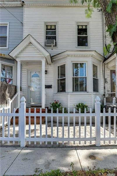 218-03 103RD AVE, Queens Village, NY 11429 - Photo 1