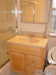 14111 UNION TPKE APT 2C, Kew Garden Hills, NY 11367 - Photo 2