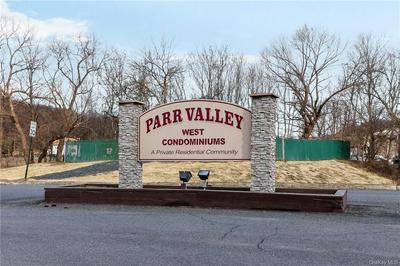202 PARR MEADOW DR, Newburgh, NY 12550 - Photo 1