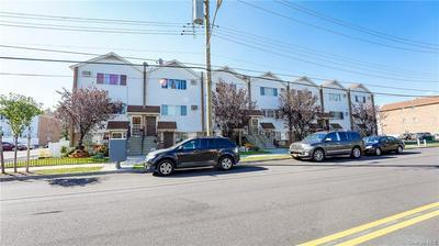 117 WHITE PLAINS RD, BRONX, NY 10473 - Photo 1