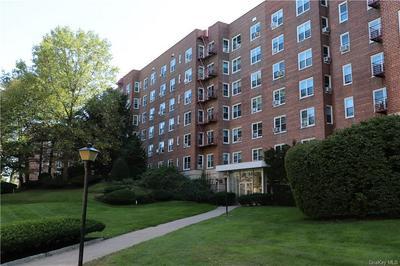 1304 MIDLAND AVE APT A77, Yonkers, NY 10704 - Photo 1