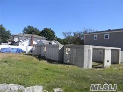 301 SHORE RD, Bellmore, NY 11710 - Photo 1