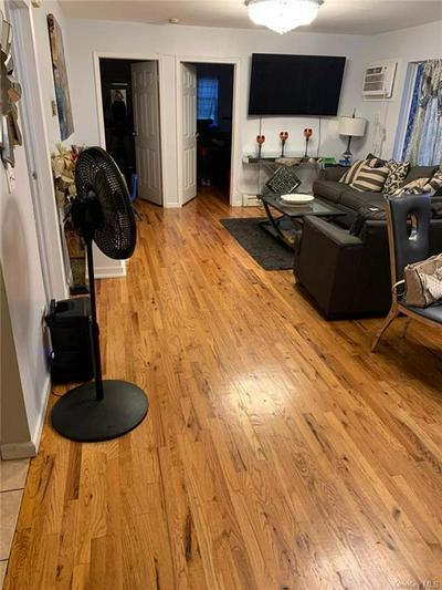 629 OAK TREE PL, BRONX, NY 10457 - Photo 2