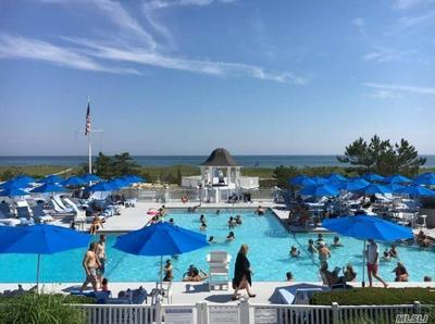 231 DUNE RD # 603, Westhampton Beach, NY 11978 - Photo 2