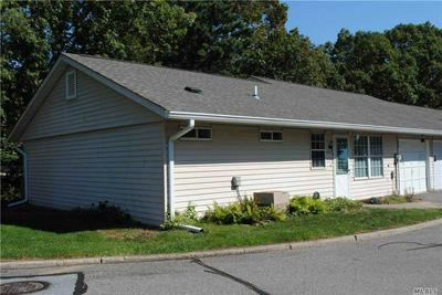 416D WEYMOUTH CT # 55, Ridge, NY 11961 - Photo 2