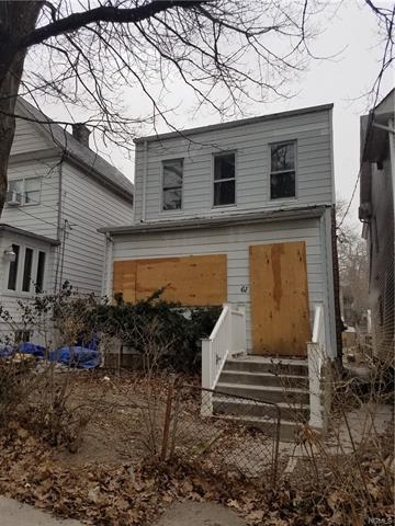 61 EDGEWOOD AVE, YONKERS, NY 10704 - Photo 1