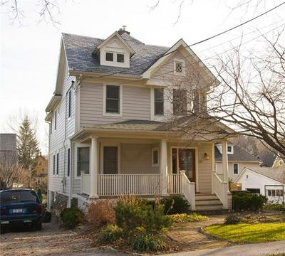 96 EDGEMONT RD, Bedford, NY 10536 - Photo 1