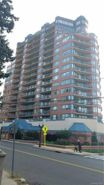 25 FOREST ST APT 5A, Stamford, CT 06901 - Photo 2