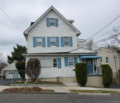 69 GRANDVIEW AVE, PORT CHESTER, NY 10573 - Photo 1