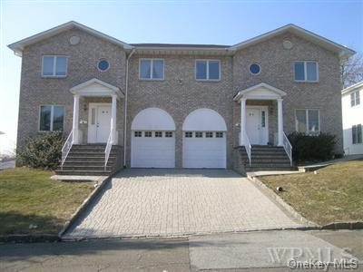 32 NEW ST # B, Eastchester, NY 10709 - Photo 1