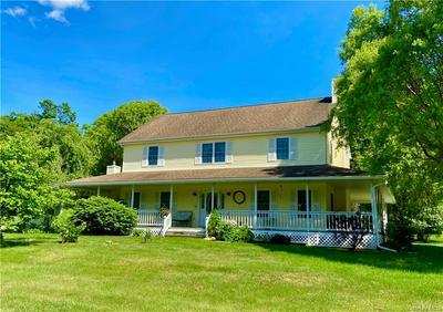 2 CLARK HILL RD, Amenia, NY 12592 - Photo 1