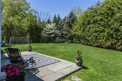 1 NORTHWAY, Eastchester, NY 10708 - Photo 2