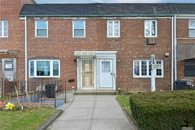 6805 MAIN ST, Kew Garden Hills, NY 11367 - Photo 1