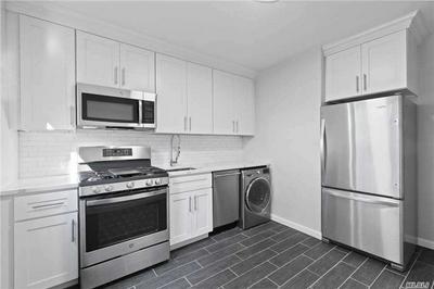 219-72 75 AVENUE # 1ST FL, Bayside, NY 11364 - Photo 1