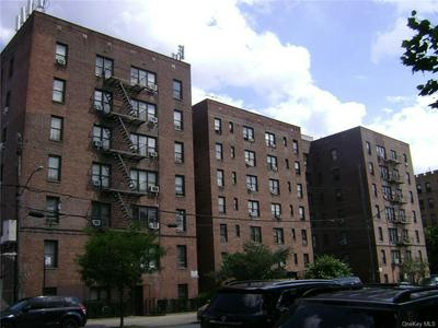2860 BAILEY AVE APT 2C, Bronx, NY 10463 - Photo 1