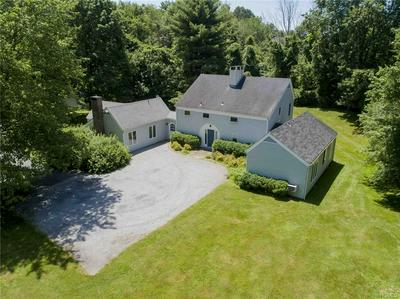45 WATERMARK RD, Bedford, NY 10506 - Photo 1