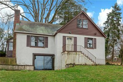 145 REVOLUTIONARY RD, Briarcliff Manor, NY 10510 - Photo 1
