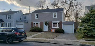 169 HARRIS AVE, Hewlett, NY 11557 - Photo 1