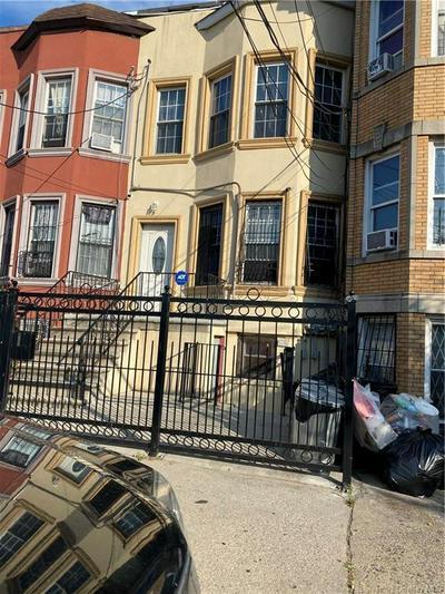 2130 HUGHES AVE, BRONX, NY 10457 - Photo 1