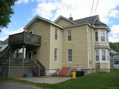 178 W MAIN ST, Port Jervis, NY 12771 - Photo 2