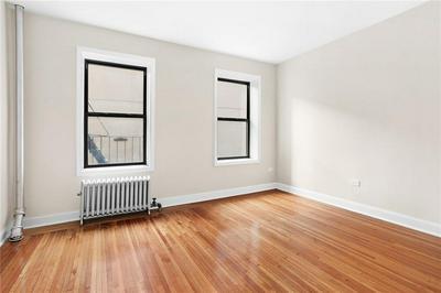 620 W 149TH ST APT 1E, New York, NY 10031 - Photo 2