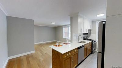 1133 MIDLAND AVE APT 2M, Yonkers, NY 10708 - Photo 1