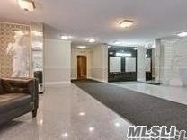 190 1ST ST APT 2K, Mineola, NY 11501 - Photo 2