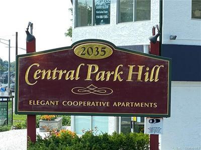 2035 CENTRAL PARK AVE APT 2P, Yonkers, NY 10710 - Photo 2