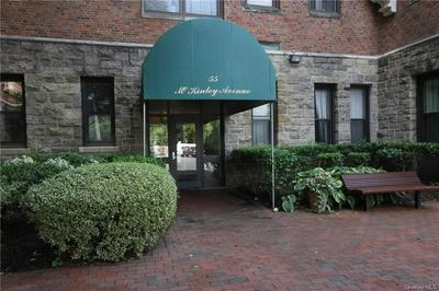 55 MCKINLEY AVE APT D2-9, White Plains, NY 10606 - Photo 1