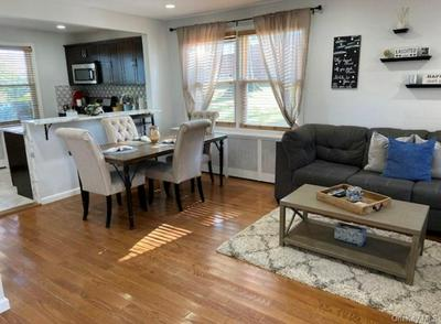 6 HILLTOP ACRES # 6, Yonkers, NY 10704 - Photo 2