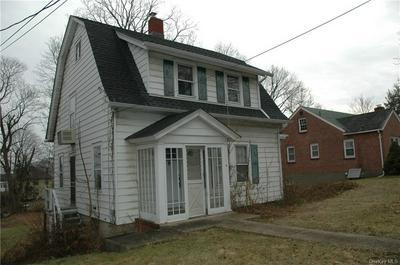 440 POWELL AVE, Newburgh, NY 12550 - Photo 2