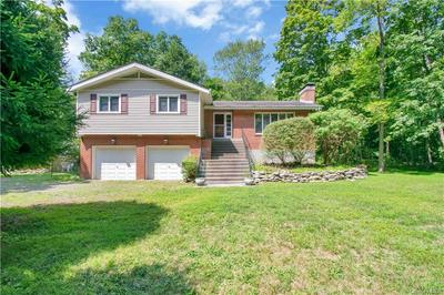 171 BELL HOLLOW RD, Putnam Valley, NY 10579 - Photo 1