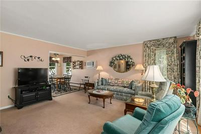 10 VALLEY DR W, Yorktown Heights, NY 10598 - Photo 2