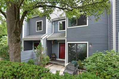 102 VALLEYVIEW RD, Greenburgh, NY 10533 - Photo 1