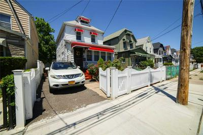 209-43 111TH RD, Queens Village, NY 11429 - Photo 1