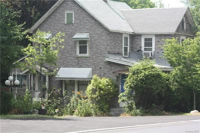 297 E MAIN ST, Port Jervis, NY 12771 - Photo 1