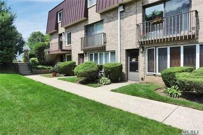 200 HILTON AVE UNIT 67, Hempstead, NY 11550 - Photo 2