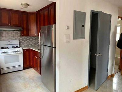 90-14 51ST AVE # 3A, Elmhurst, NY 11373 - Photo 2
