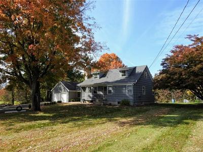 1054 STATE ROUTE 302, Pine Bush, NY 12566 - Photo 2