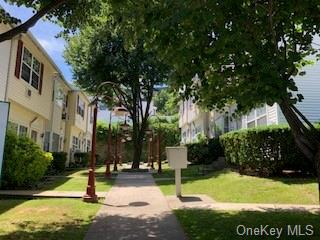 10 DELL AVE STE 206, Mount Vernon, NY 10553 - Photo 2