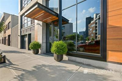 1151 47TH AVE APT 3G, Long Island City, NY 11101 - Photo 1
