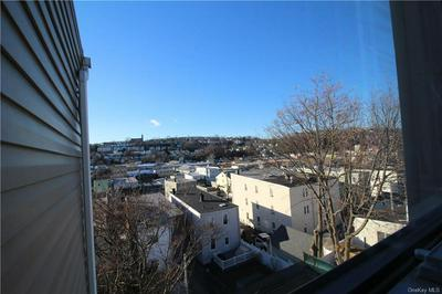 23 COLIN ST APT 1, Yonkers, NY 10701 - Photo 2