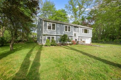 63 LANCER RD, Call Listing Agent, CT 06878 - Photo 2