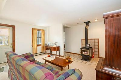 43 BARNARD RD, Patterson, NY 12563 - Photo 2