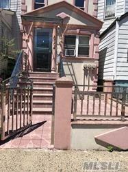 30-04 94TH ST, E. Elmhurst, NY 11369 - Photo 1