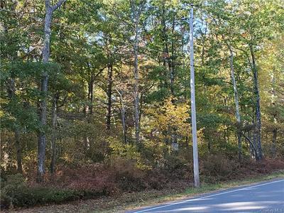 77 COUNTY ROUTE 43, Glen Spey, NY 12737 - Photo 1