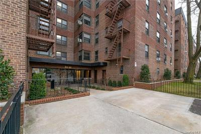 9110 32ND AVE APT 306, E. Elmhurst, NY 11369 - Photo 2